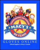 Gloves Online Inc - Homestead Business Directory