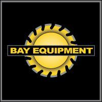 Bay Equipment Co - Homestead Business Directory