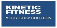 Kinetic Fitness Studio - Denver, CO