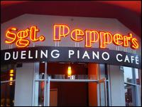 Sgt Peppers Dueling Pianos - Homestead Business Directory