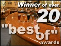 Top Of The Hl Rstrnt & Brewery - Homestead Business Directory