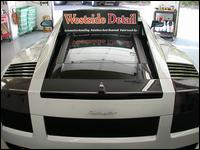 Westside Auto Detail - Homestead Business Directory