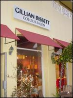 Gillian Bissett Colour Salon