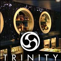 Trinity Night Club - Seattle, WA