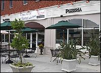 Pazzo Restaurant & Fine Dining - Homestead Business Directory