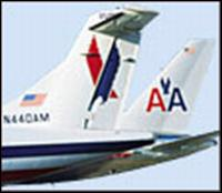 American Eagle Airlines Inc - Homestead Business Directory