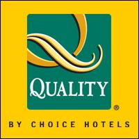 Quality Inn & Suites Hanes Mall - Winston Salem, NC