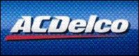 Fuller's Car Care - Palos Heights, IL