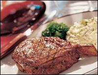Stoney River Legendary Steaks - Homestead Business Directory