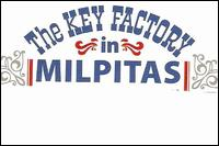 Key Factory - Homestead Business Directory
