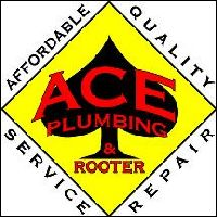 ACE Plumbing and Rooter - San Francisco, CA