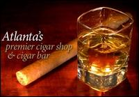 Highland Cigar Co