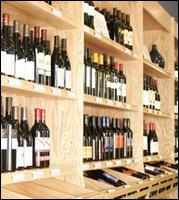 Hall's Of Fine Wines - Homestead Business Directory