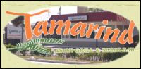 Tamarind Asian Grill & Sushi - Homestead Business Directory