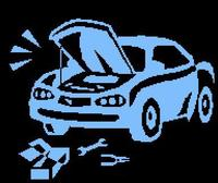 Auto Collision Repair - Homestead Business Directory