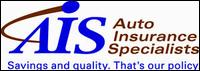 Ais-auto Insurance Speclsts - Homestead Business Directory