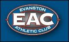 Evanston Athletic Club - Homestead Business Directory