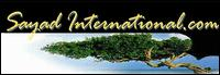 Sayad International - Homestead Business Directory