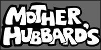 Mother Hubbard's - Chicago, IL