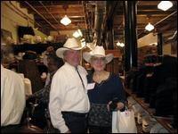 Wild Bill's Western Store - Homestead Business Directory