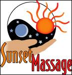 Sunset Massage - Milwaukee, WI