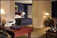 Sheraton-wilmington