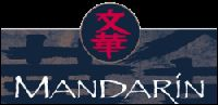 Mandarin Restaurant - Homestead Business Directory