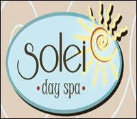 Solei Day Spa