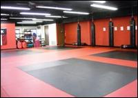 Freddie Poole's Martial Arts - Homestead Business Directory