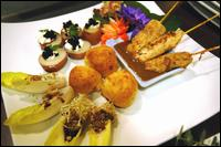 Culinary Art Catering - Homestead Business Directory