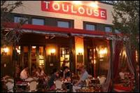 Toulouse - Homestead Business Directory