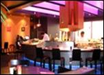 Chi Japanese Cuisine - Homestead Business Directory