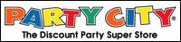Party City - Homestead Business Directory