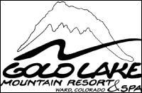 Gold Lake Mountain Resort - Homestead Business Directory