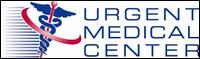 Urgent Medical Ctr Inc - Homestead Business Directory