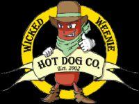 Wicked Weenie Hot Dog Co.