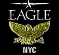 The Eagle - New York, NY