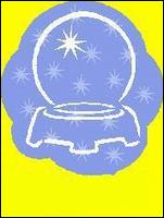 Psychic Readings - Homestead Business Directory