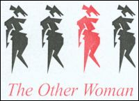 Other Woman Inc