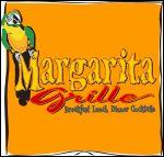 Margarita Grill - Long Beach, CA
