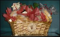 Festive Breads - Homestead Business Directory