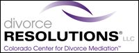 Divorce Resolutions® - Westminster, CO