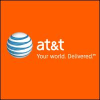 At&t Mobility - Eagle Pass, TX