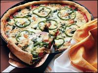 American Pie Pizza - Homestead Business Directory