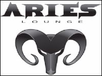 Aries Lounge - Raleigh, NC