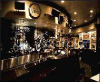 Hard Rock Cafe - Homestead Business Directory