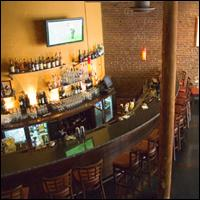 Loft Bar & Bistro - Homestead Business Directory
