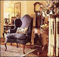 Wayside Furniture House - Homestead Business Directory