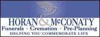 Horan & Mcconaty Funeral Svc - Homestead Business Directory