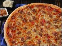Pizza Junction - Homestead Business Directory